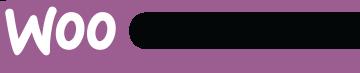 WooCommerce Logotyp