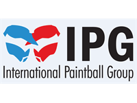IPG - International Paintball Group