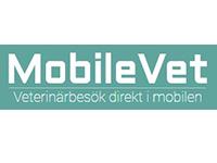 Mobilevet.se Logo